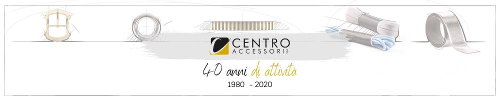 Centro Accessori festeggia 40 anni di attività_accessori moda made in Italy Marche